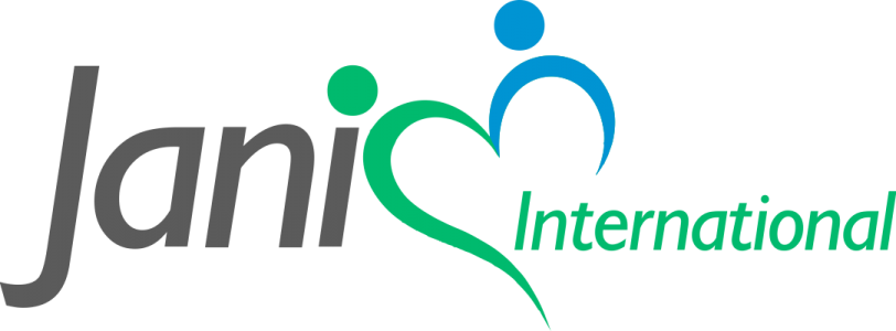 logo-jani-2016
