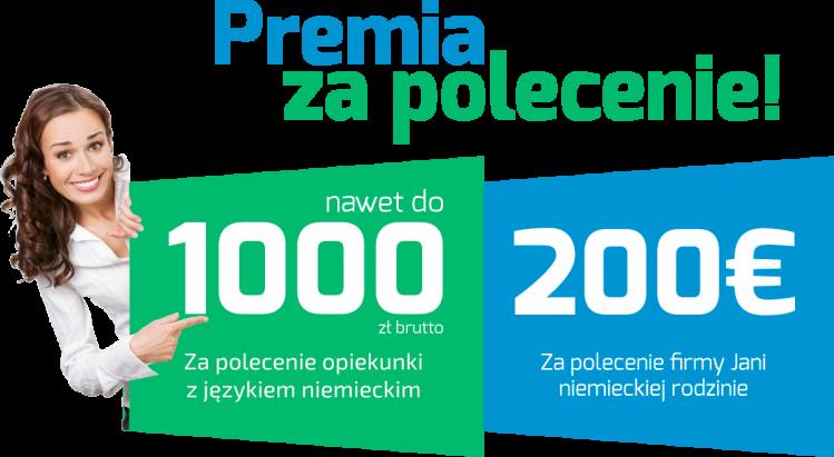 premia-za-polecenie-jani-1000