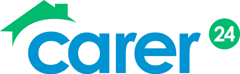 logo-carer-2019-official